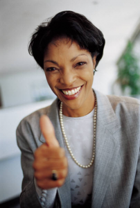 Women-in-business-suite-2-pamphlet-202x300.png